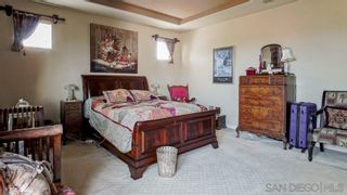 Photo 20: LA COSTA House for sale : 4 bedrooms : 8037 Paseo Avellano in Carlsbad