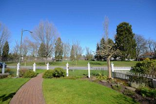 Photo 1: 928 PARK Drive in Vancouver: Marpole House for sale (Vancouver West)  : MLS®# R2050339