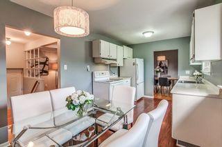 Photo 11: 515 Pinedale Avenue in Burlington: Appleby House (Sidesplit 4) for sale : MLS®# W3845546