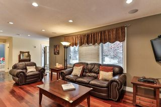 Photo 2: 3108 Underhill Drive NW in Calgary: University Heights Detached for sale : MLS®# A1056908
