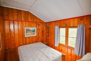 Photo 17: 24 McKenzie Portage road in South of Keewatin: House for sale : MLS®# TB212965