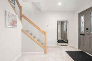 Photo 2: 4483 OXFORD STREET in Burnaby: Vancouver Heights House for sale (Burnaby North)  : MLS®# R2572128