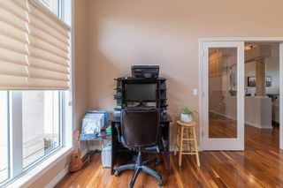 Photo 13: 20 HILLCREST Place: St. Albert House for sale : MLS®# E4251379