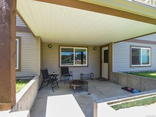 Photo 40: 2098 Arden Rd in COURTENAY: CV Courtenay City House for sale (Comox Valley)  : MLS®# 840528