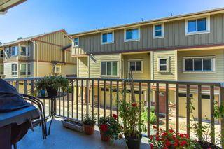 Photo 12: 8 7867 120 Street in Delta: Scottsdale Townhouse for sale (N. Delta)  : MLS®# R2503133