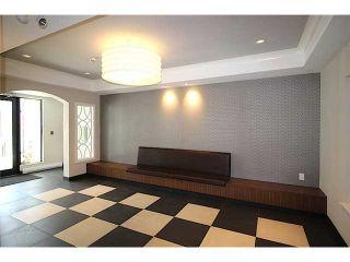 Photo 19: # 209 545 FOSTER AV in Coquitlam: Coquitlam West Condo for sale : MLS®# V1123050