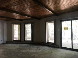 Photo 22: 3 Birchwood Place: Canmore Detached for sale : MLS®# A1123707