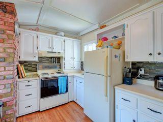 Photo 7: 3245 Harriet Rd in : SW Rudd Park House for sale (Saanich West)  : MLS®# 882510