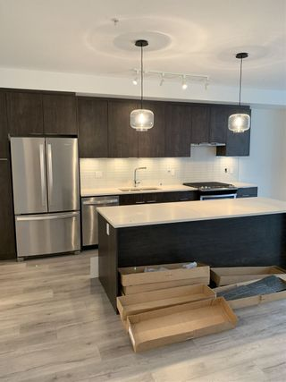 """Photo 20: 210 38167 CLEVELAND Avenue in Squamish: Downtown SQ Condo for sale in """"CLEVELAND GARDENS"""" : MLS®# R2552551"""