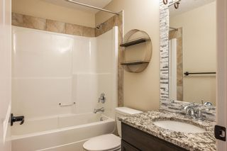 Photo 32: 4405 KENNEDY Cove in Edmonton: Zone 56 House for sale : MLS®# E4250252