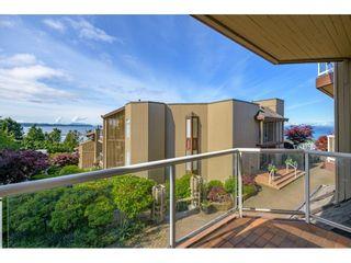"""Photo 22: 102 15025 VICTORIA Avenue: White Rock Condo for sale in """"Victoria Terrace"""" (South Surrey White Rock)  : MLS®# R2593773"""