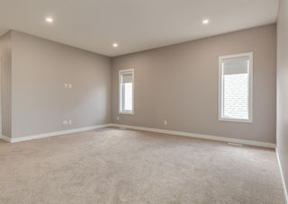 Photo 23: 203 Crestridge Hill SW in Calgary: Crestmont Detached for sale : MLS®# A1105863