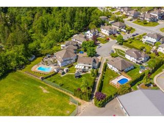 Photo 39: 7808 TAVERNIER Terrace in Mission: Mission BC House for sale : MLS®# R2580500