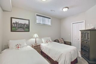 Photo 35: 31 Strathlea Common SW in Calgary: Strathcona Park Detached for sale : MLS®# A1147556