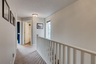 Photo 20: 3831 20 Street SW in Calgary: Garrison Woods Detached for sale : MLS®# A1145108