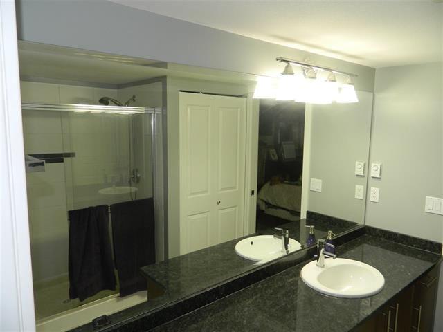 Photo 5: Photos: 19366 65 Avenue: Clayton Condo for sale (Cloverdale)  : MLS®# R2135477