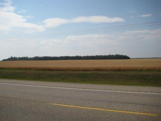 Photo 14: SE 20 30 1 W5 Highway 2A: Carstairs Residential Land for sale : MLS®# A1067588