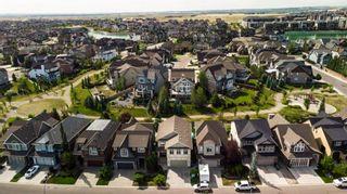 Photo 3: 23 Mahogany Manor SE in Calgary: Mahogany Detached for sale : MLS®# A1136246