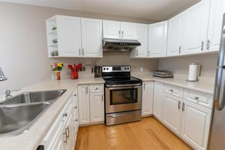 Photo 5: 10 1060 Dakota Street in Winnipeg: St Vital Condominium for sale (2E)  : MLS®# 202109498