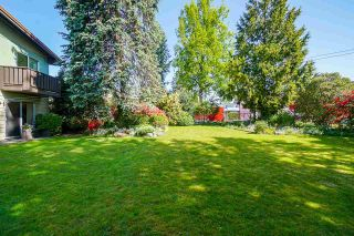 Photo 38: 7550 ROBIN Crescent in Mission: Mission BC House for sale : MLS®# R2585800