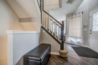 Photo 15: 128 Mt Aberdeen Circle SE in Calgary: McKenzie Lake Detached for sale : MLS®# A1131122