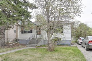Main Photo: 1215 18 Avenue NW in Calgary: Capitol Hill Detached for sale : MLS®# A1133987