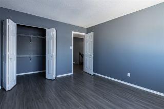 Photo 18: 15204 94 Street in Edmonton: Zone 02 House for sale : MLS®# E4226877