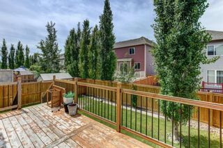 Photo 28: 884 Windhaven Close SW: Airdrie Detached for sale : MLS®# A1149885