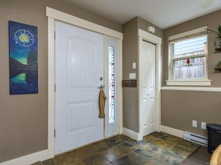 Photo 32: 380 Forester Ave in COMOX: CV Comox (Town of) House for sale (Comox Valley)  : MLS®# 841993