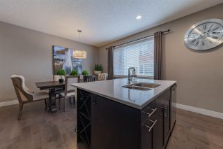 Photo 25: 7512 MAY Common in Edmonton: Zone 14 Townhouse for sale : MLS®# E4253106