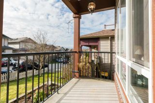 """Photo 32: 49 8888 216 Street in Langley: Walnut Grove House for sale in """"HYLAND CREEK"""" : MLS®# R2574065"""