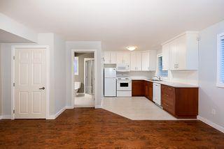 Photo 26: 20489 DALE Drive in Maple Ridge: Southwest Maple Ridge House for sale : MLS®# R2360254