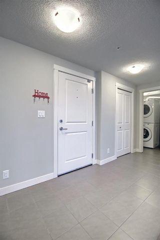 Photo 4: 710 32 Varsity Estates Circle NW in Calgary: Varsity Apartment for sale : MLS®# A1151162