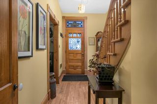 Photo 8: 323 Eveline Street in Selkirk: R14 Residential for sale : MLS®# 202100881