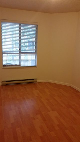 """Photo 9: 121 8600 GENERAL CURRIE Road in Richmond: Brighouse South Condo for sale in """"MONTEREY"""" : MLS®# R2004181"""