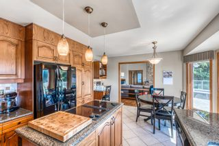 Photo 17: 72 Edelweiss Drive NW in Calgary: Edgemont Detached for sale : MLS®# A1125940