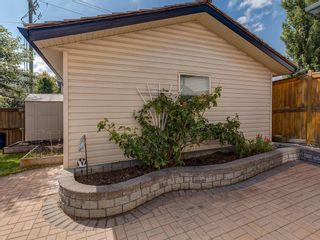 Photo 44: 276 MT ABERDEEN Circle SE in Calgary: McKenzie Lake Detached for sale : MLS®# C4257942