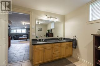 Photo 20: 258 FLINDALL Road in Quinte West: House for sale : MLS®# 40148873