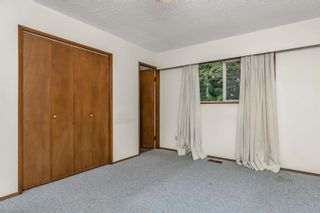 Photo 13: 2614 VALEMONT Crescent in Abbotsford: Abbotsford West House for sale : MLS®# R2611366