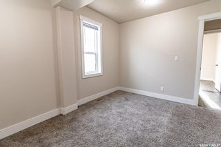 Photo 13: 312 K Avenue South in Saskatoon: Riversdale Residential for sale : MLS®# SK805520