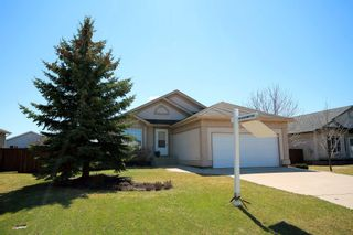 Photo 37: 50 Keith Cosens Drive: Stonewall Residential for sale (R12)  : MLS®# 202006754