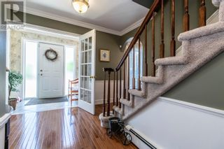 Photo 8: 10 LaManche Place in St. John's: House for sale : MLS®# 1236570