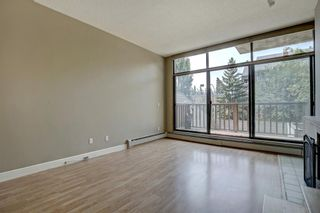 Photo 10: 304 1732 9A Street SW in Calgary: Lower Mount Royal Apartment for sale : MLS®# A1133289