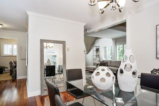 Photo 7: 102 146 W 13TH Avenue in Vancouver: Mount Pleasant VW Townhouse for sale (Vancouver West)  : MLS®# R2489881