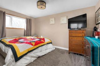 Photo 12: 194 Lockport Road in St Andrews: R13 Residential for sale : MLS®# 202105962