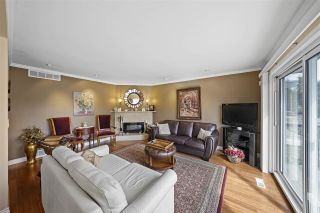 Photo 7: 806 GREENE Street in Coquitlam: Meadow Brook House for sale : MLS®# R2559178