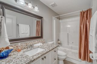 Photo 29: 56 Sherwood Crescent NW in Calgary: Sherwood Detached for sale : MLS®# A1150065