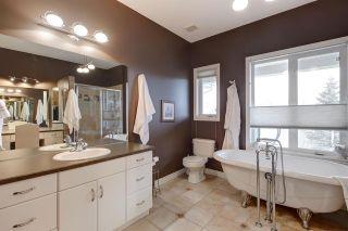 Photo 16: 914 BLACKMUD CREEK Crescent in Edmonton: Zone 55 House for sale : MLS®# E4241785