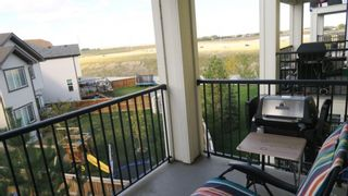 Photo 14: 4303 755 Copperpond Boulevard SE in Calgary: Copperfield Apartment for sale : MLS®# A1148903
