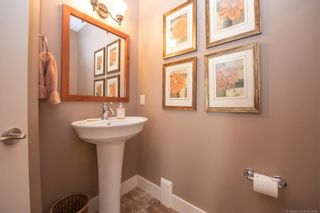 Photo 25: 251 Longspoon Drive, in Vernon: House for sale : MLS®# 10228940